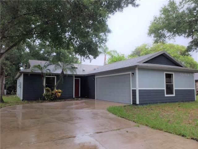 4925 81ST AVENUE Terrace E, Sarasota, FL 34243 (MLS #A4441519) :: McConnell and Associates