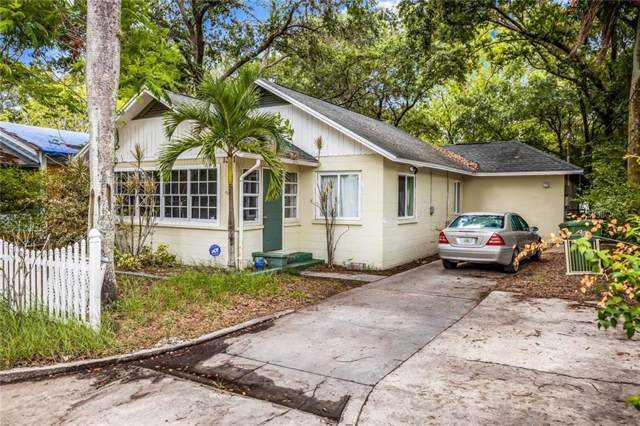 1311 17TH Street W, Bradenton, FL 34205 (MLS #A4441538) :: Alpha Equity Team