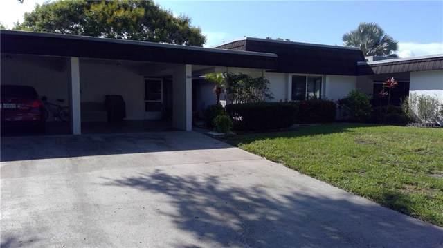 3804 Blue Stone Way #94, Sarasota, FL 34232 (MLS #A4441543) :: Bustamante Real Estate