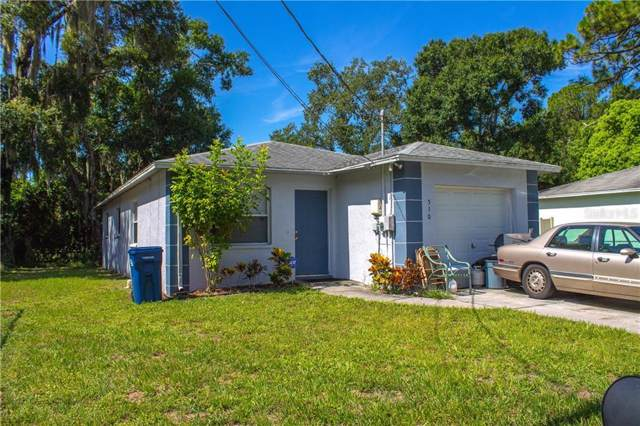 510 29TH Avenue W, Bradenton, FL 34205 (MLS #A4441545) :: Alpha Equity Team