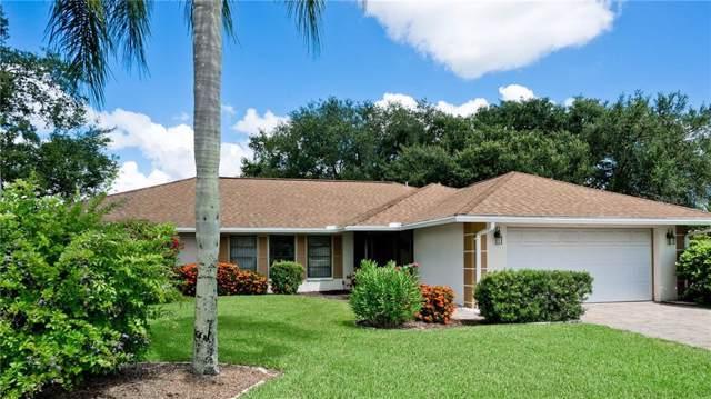 4440 Addison Place, Sarasota, FL 34241 (MLS #A4441546) :: Team Bohannon Keller Williams, Tampa Properties