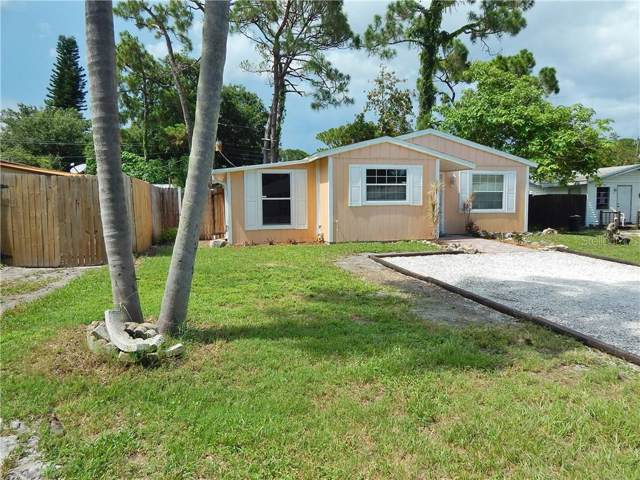 3131 Elmer Street, Sarasota, FL 34231 (MLS #A4441558) :: Team 54