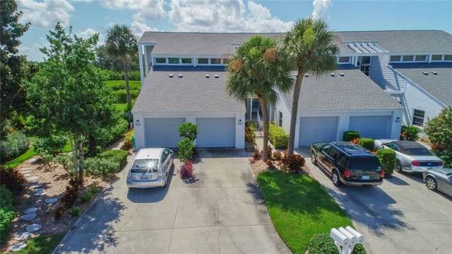 851 Waterside Lane, Bradenton, FL 34209 (MLS #A4441564) :: Lovitch Realty Group, LLC