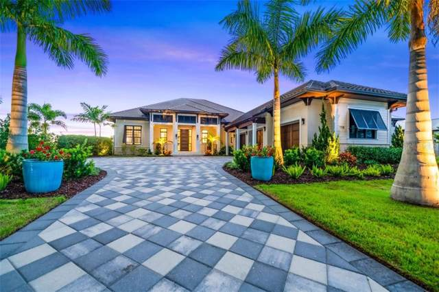 7918 Staysail Court, Lakewood Ranch, FL 34202 (MLS #A4441572) :: KELLER WILLIAMS ELITE PARTNERS IV REALTY