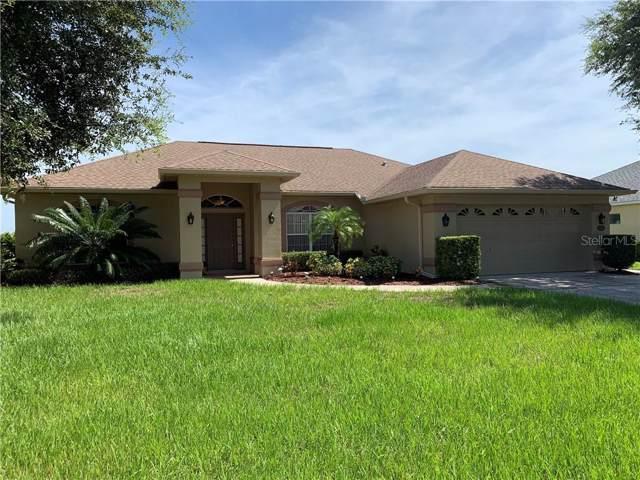 4542 35TH AVENUE Circle E, Palmetto, FL 34221 (MLS #A4441575) :: Burwell Real Estate