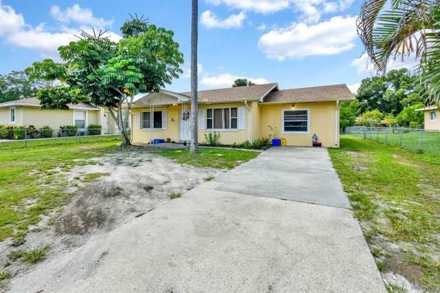 412 30TH Avenue E, Bradenton, FL 34208 (MLS #A4441582) :: Bustamante Real Estate