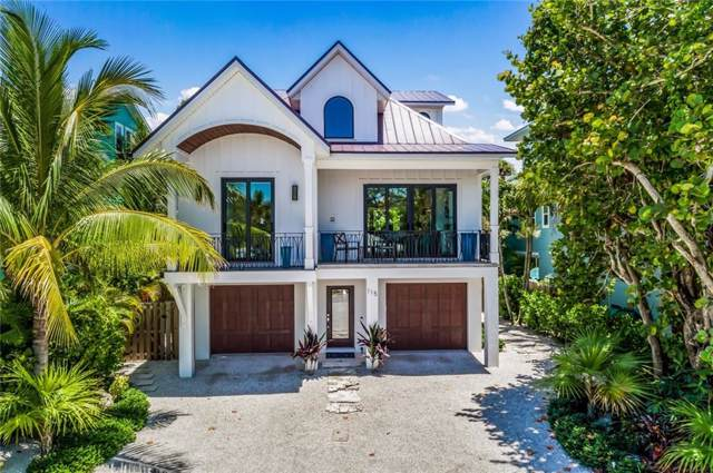 115 Park Avenue, Anna Maria, FL 34216 (MLS #A4441584) :: Premium Properties Real Estate Services