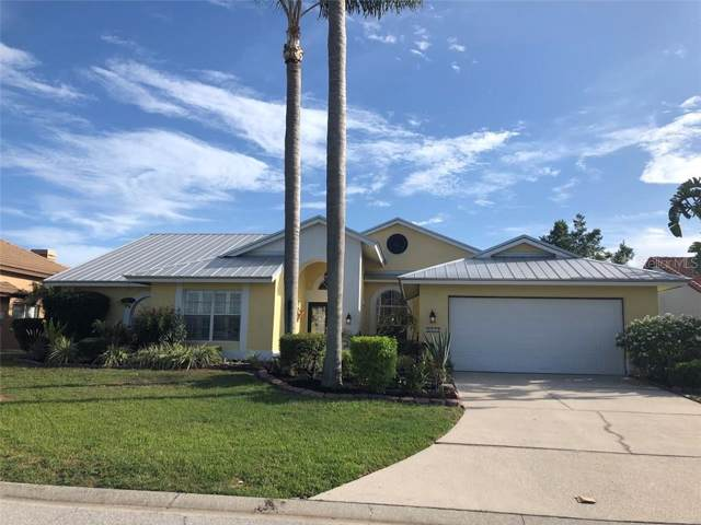 4220 Presidential Avenue Circle E, Bradenton, FL 34203 (MLS #A4441591) :: Mark and Joni Coulter   Better Homes and Gardens