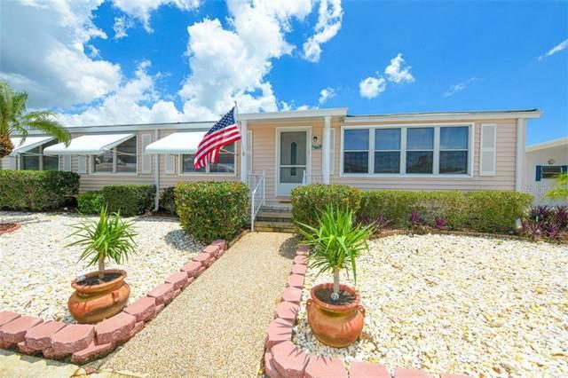 2107 Palma Sola Boulevard #88, Bradenton, FL 34209 (MLS #A4441597) :: EXIT King Realty