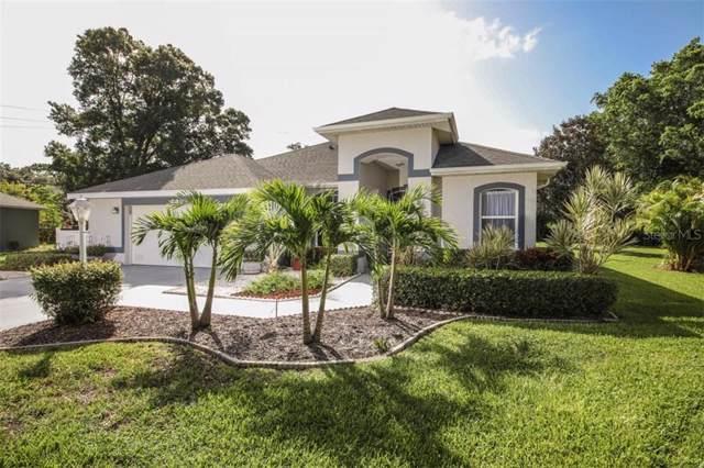 4422 74TH Avenue E, Sarasota, FL 34243 (MLS #A4441606) :: The Edge Group at Keller Williams