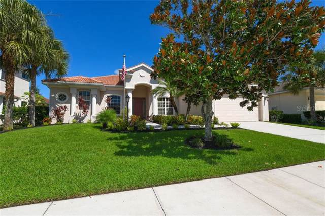 15103 Sundial Place, Lakewood Ranch, FL 34202 (MLS #A4441616) :: KELLER WILLIAMS ELITE PARTNERS IV REALTY