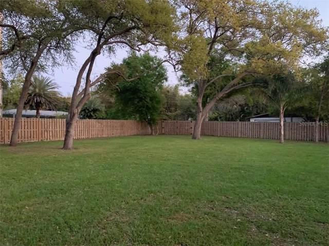 Address Not Published, Sarasota, FL 34231 (MLS #A4441619) :: Godwin Realty Group