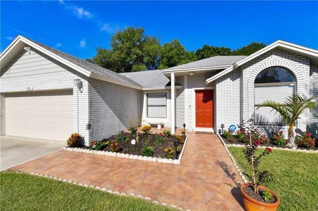 620 50TH Street E, Bradenton, FL 34208 (MLS #A4441622) :: Lovitch Realty Group, LLC