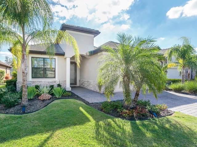 7824 Rio Bella Place, University Park, FL 34201 (MLS #A4441623) :: McConnell and Associates