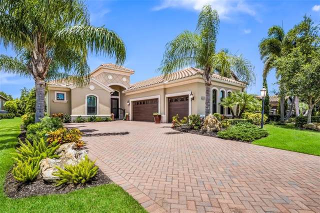 14213 Bathgate Terrace, Bradenton, FL 34202 (MLS #A4441634) :: Zarghami Group