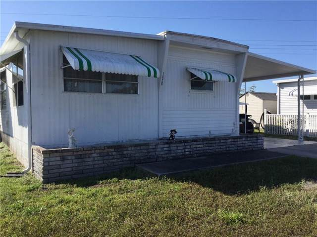 1828 Palm Springs Street, Sarasota, FL 34234 (MLS #A4441641) :: KELLER WILLIAMS ELITE PARTNERS IV REALTY