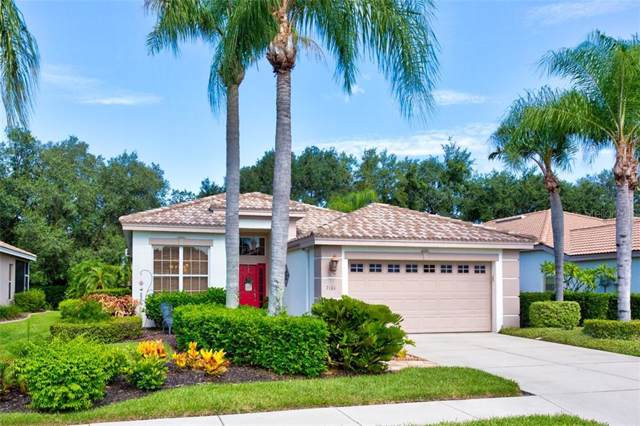 7161 Drewrys Bluff Road, Bradenton, FL 34203 (MLS #A4441644) :: The Nathan Bangs Group