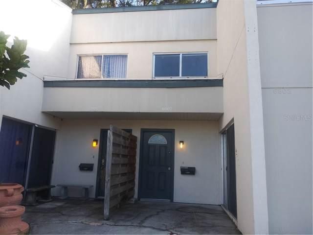 6802 Whitman Place, Sarasota, FL 34243 (MLS #A4441662) :: Zarghami Group