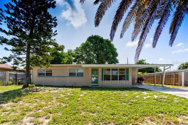 6723 Washington Place, Bradenton, FL 34207 (MLS #A4441671) :: Team Bohannon Keller Williams, Tampa Properties