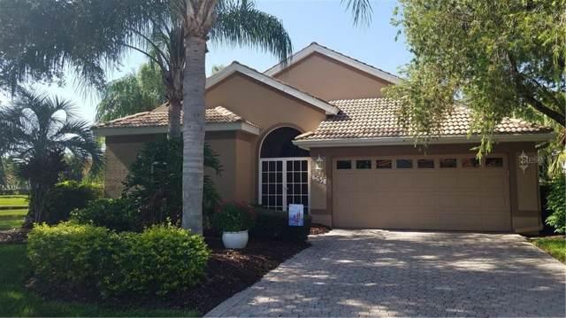 6638 Copper Ridge Trail, University Park, FL 34201 (MLS #A4441673) :: Lovitch Realty Group, LLC
