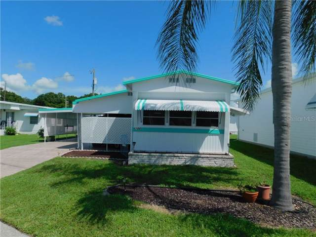 4108 10TH STREET Court E, Ellenton, FL 34222 (MLS #A4441679) :: Lovitch Realty Group, LLC