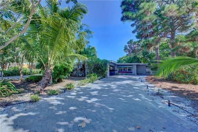 4905 Primrose Path, Sarasota, FL 34242 (MLS #A4441711) :: Premium Properties Real Estate Services