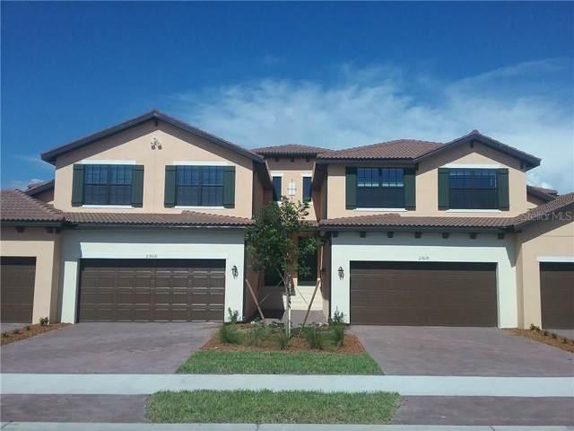 23610 Awabuki Drive #201, Venice, FL 34293 (MLS #A4441714) :: Delgado Home Team at Keller Williams