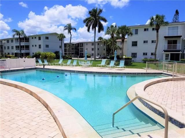 2344 Canal Drive G37, Bradenton, FL 34207 (MLS #A4441719) :: Armel Real Estate