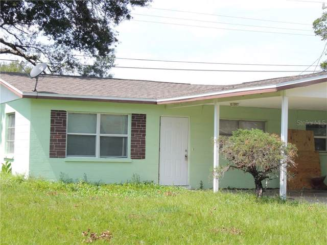 4412 19TH STREET Circle W A, Bradenton, FL 34207 (MLS #A4441781) :: Sarasota Gulf Coast Realtors