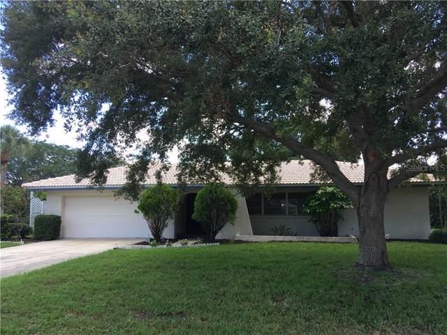 2251 Brookhaven Drive, Sarasota, FL 34239 (MLS #A4441810) :: Bridge Realty Group