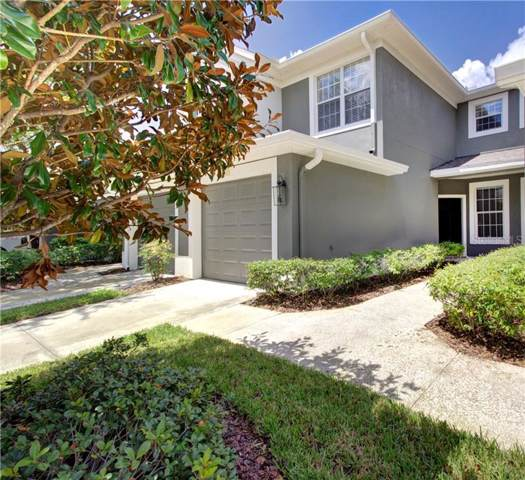 2033 Kings Palace Drive, Riverview, FL 33578 (MLS #A4441830) :: Griffin Group