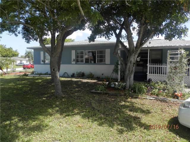 1204 Orlando Avenue, Bradenton, FL 34207 (MLS #A4441853) :: Godwin Realty Group