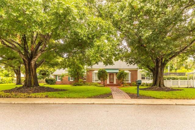 406 20TH Street W, Bradenton, FL 34205 (MLS #A4441864) :: Godwin Realty Group