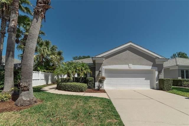 8511 53RD Place E, Bradenton, FL 34211 (MLS #A4441890) :: Bridge Realty Group