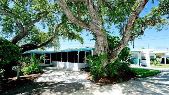 12507 Cortez Road W #28, Bradenton, FL 34210 (MLS #A4441929) :: The Figueroa Team