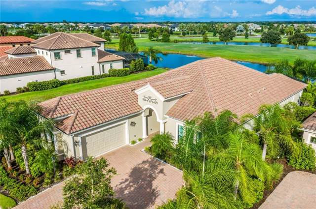 7630 Windy Hill Cove, Bradenton, FL 34202 (MLS #A4441941) :: Medway Realty
