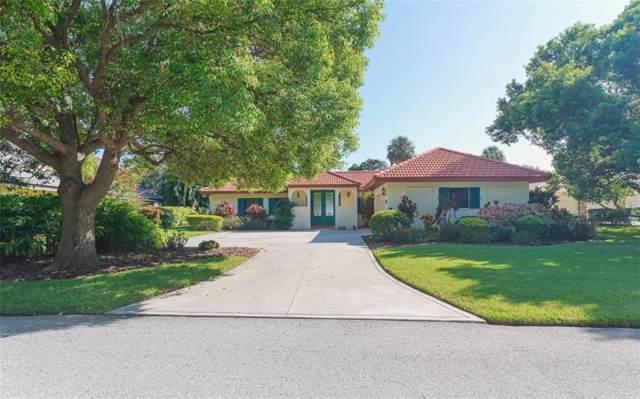 4868 Peregrine Point Circle N, Sarasota, FL 34231 (MLS #A4441963) :: Ideal Florida Real Estate