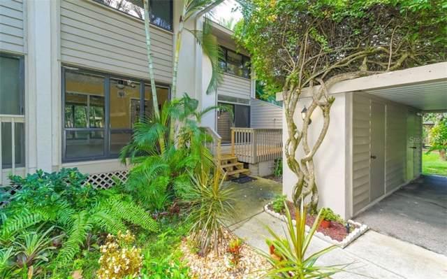 5142 Lancewood Drive, Sarasota, FL 34232 (MLS #A4441990) :: Delgado Home Team at Keller Williams