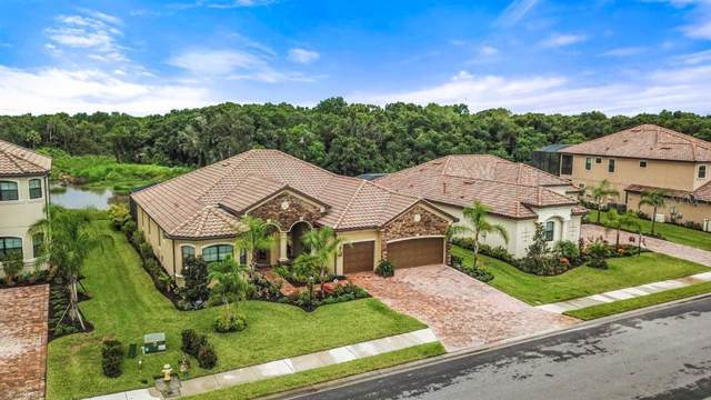 13816 Swiftwater Way, Lakewood Ranch, FL 34211 (MLS #A4441994) :: Medway Realty