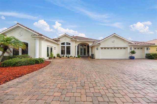 332 Blackbird Court, Bradenton, FL 34212 (MLS #A4442015) :: Medway Realty