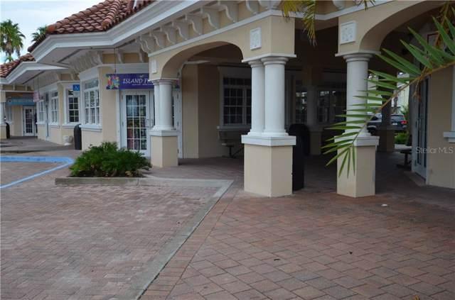 101 S Bay Boulevard A3, Anna Maria, FL 34216 (MLS #A4442039) :: Remax Alliance
