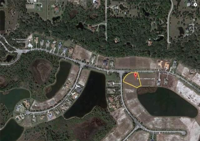8420 Lindrick Lane, Bradenton, FL 34202 (MLS #A4442048) :: Medway Realty