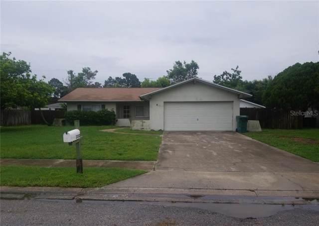 2312 16TH Street W, Palmetto, FL 34221 (MLS #A4442112) :: Charles Rutenberg Realty