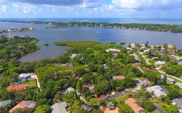 1972 Baywood Terrace, Sarasota, FL 34231 (MLS #A4442143) :: Team Bohannon Keller Williams, Tampa Properties