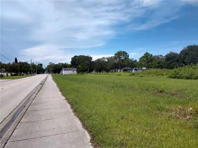 612 27TH Street E, Bradenton, FL 34208 (MLS #A4442167) :: Medway Realty