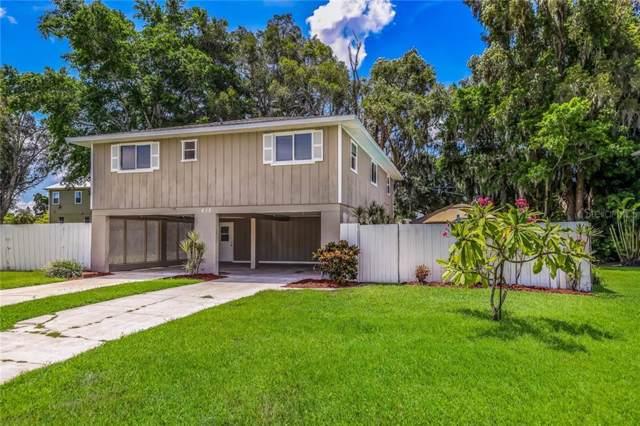 635 47TH Street W, Palmetto, FL 34221 (MLS #A4442198) :: The Duncan Duo Team