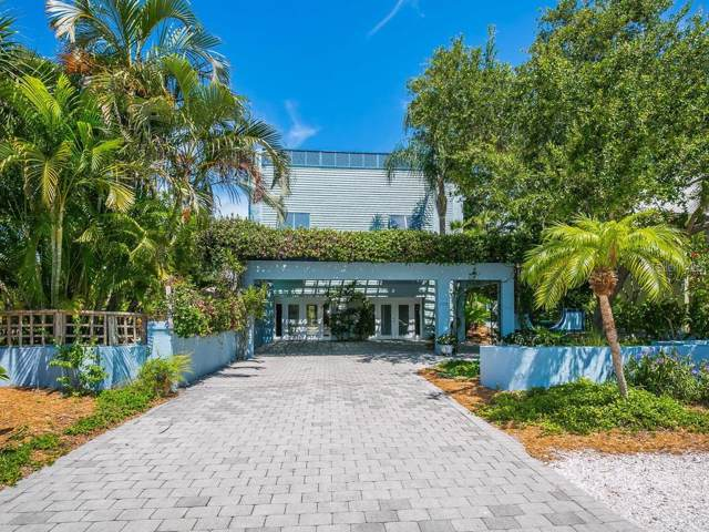 103 Tern Drive, Anna Maria, FL 34216 (MLS #A4442200) :: Griffin Group