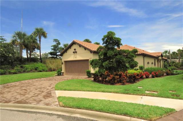 5500 Cantucci Street, Nokomis, FL 34275 (MLS #A4442228) :: Sarasota Home Specialists