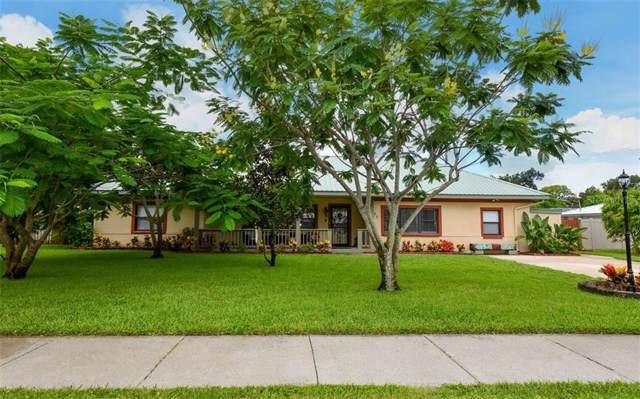 340 Bernard Avenue, Sarasota, FL 34243 (MLS #A4442251) :: Team 54