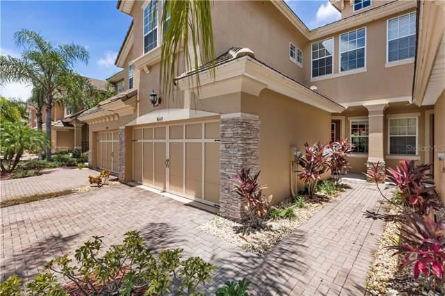 8148 Villa Grande Court, Sarasota, FL 34243 (MLS #A4442314) :: RE/MAX Realtec Group